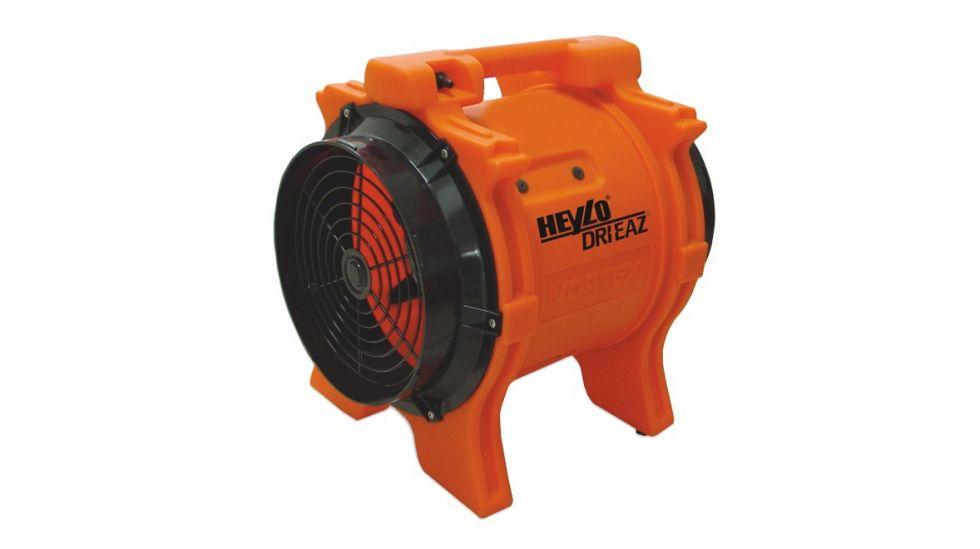 Ventilator – 3600 m³/t.